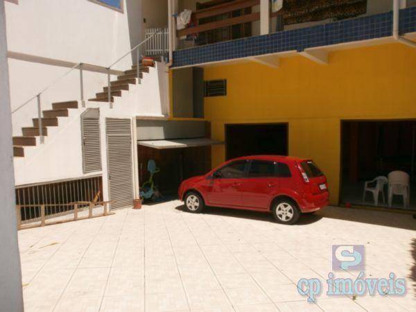 Galpão/depósito/armazém à venda em Protásio alves, Porto alegre cod:62 - Foto 16