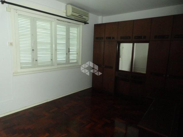 Apartamento à venda com 3 dormitórios em Humaitá, Bento gonçalves cod:9890083 - Foto 8