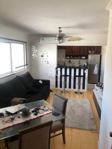 Apartamento à venda com 2 dormitórios em Partenon, Porto alegre cod:KO12913 - Foto 16