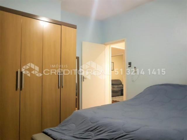 Apartamento à venda com 3 dormitórios em Petrópolis, Porto alegre cod:AP15856 - Foto 14