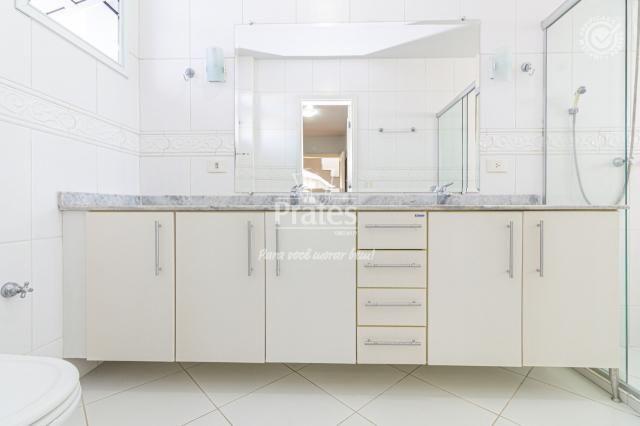 Casa à venda com 3 dormitórios em Jardim social, Curitiba cod:7898 - Foto 14