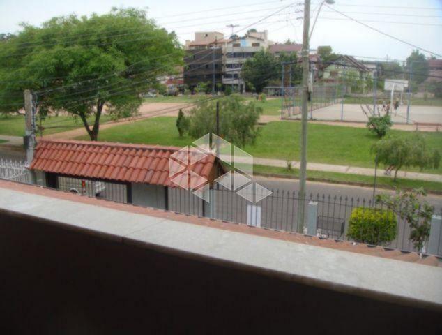 Casa à venda com 5 dormitórios em Jardim itu, Porto alegre cod:CA3128