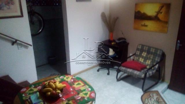 Casa à venda com 1 dormitórios em Ingleses do rio vermelho, Florianópolis cod:1454 - Foto 8