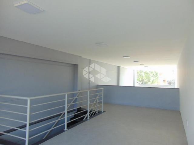 Loja comercial à venda em Vila ipiranga, Porto alegre cod:LO0394 - Foto 10