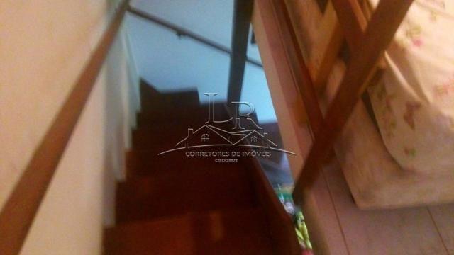 Casa à venda com 1 dormitórios em Ingleses do rio vermelho, Florianópolis cod:1454 - Foto 13
