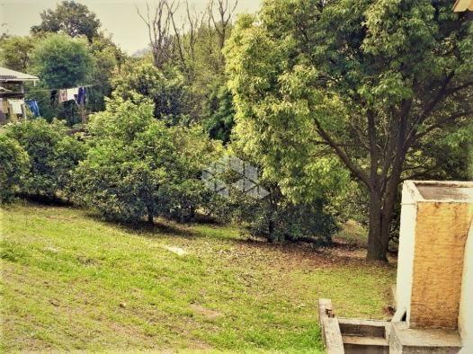 Casa à venda com 3 dormitórios em Vinosul, Bento gonçalves cod:9889739 - Foto 14