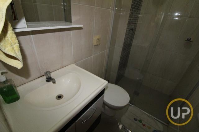 Apartamento à venda com 3 dormitórios em Betânia, Belo horizonte cod:UP5695 - Foto 7