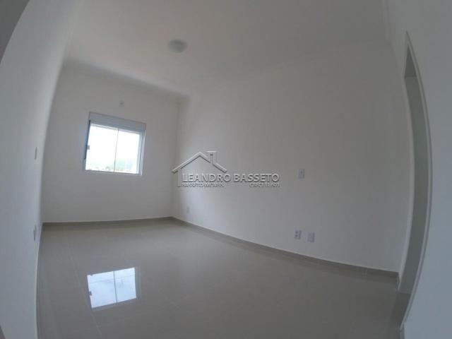 Apartamento à venda com 2 dormitórios em Ingleses, Florianópolis cod:1476 - Foto 13