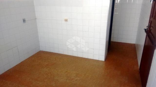 Casa à venda com 3 dormitórios em Cavalhada, Porto alegre cod:9892960 - Foto 5