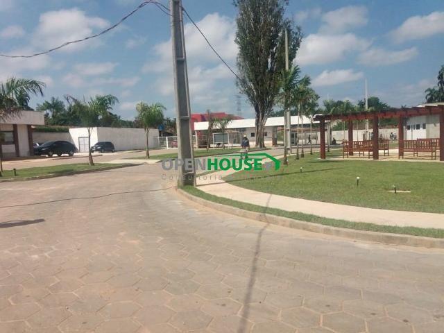Terreno à venda em Centro, Ananindeua cod:421 - Foto 3