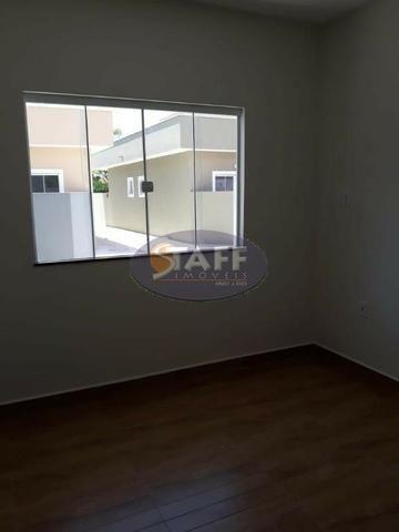 KSS- Casa duplexcom 2 quartos, 1 suíte, em Unamar - Cabo Frio - Foto 12