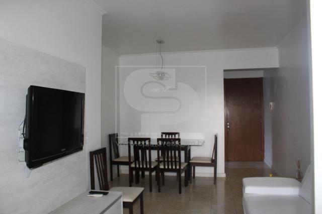 Apartamento à venda com 3 dormitórios em Jardim carvalho, Porto alegre cod:15502 - Foto 3