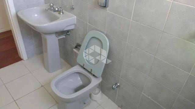 Casa à venda com 2 dormitórios em Teresópolis, Porto alegre cod:9893025 - Foto 7