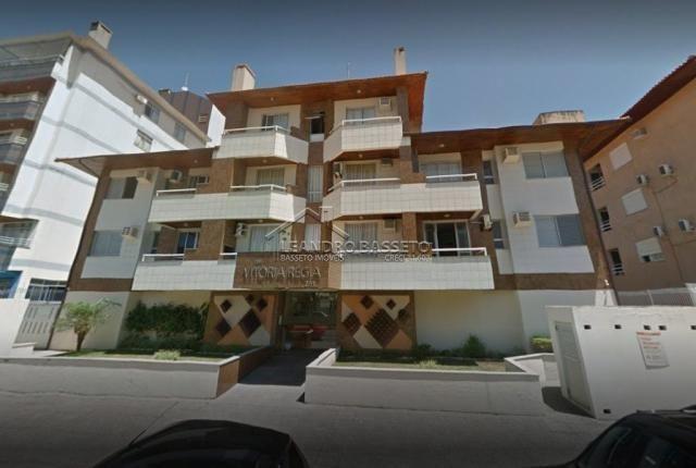 Apartamento à venda com 2 dormitórios em Ingleses, Florianópolis cod:1413
