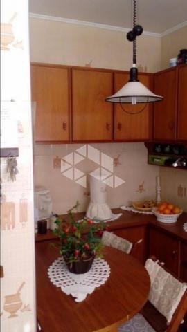 Apartamento à venda com 3 dormitórios em Vila ipiranga, Porto alegre cod:AP12099 - Foto 4