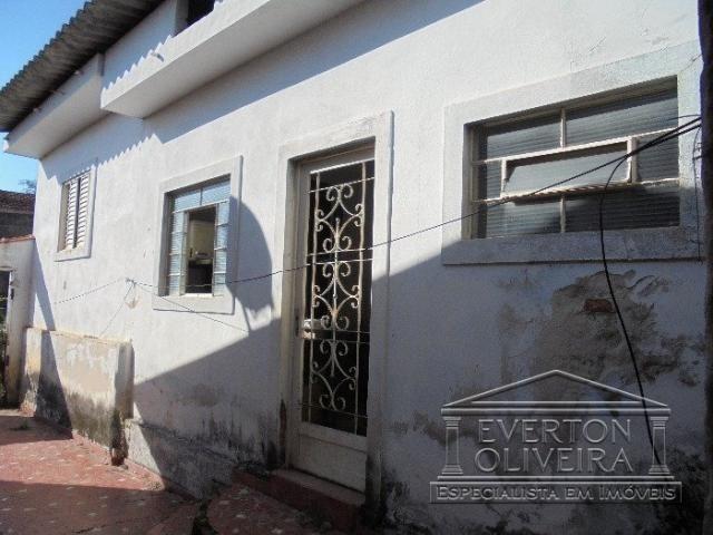 Excelente casa no cidade nova jacareí ref:9421 - Foto 12