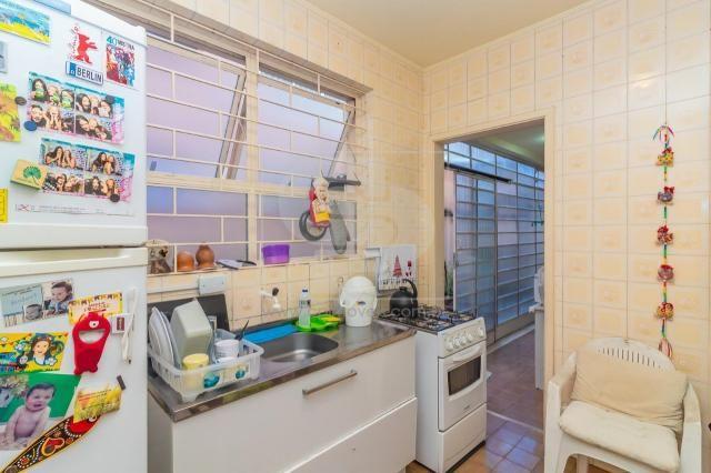 Apartamento à venda com 3 dormitórios em Petrópolis, Porto alegre cod:14046 - Foto 10