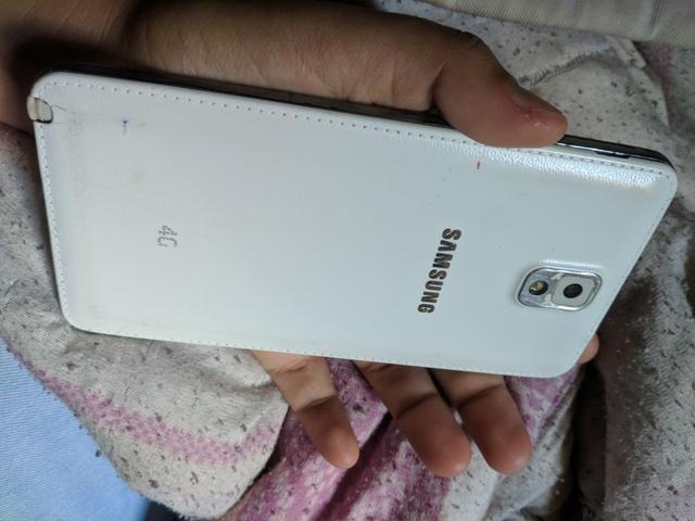 Samsung note 3 - Foto 2