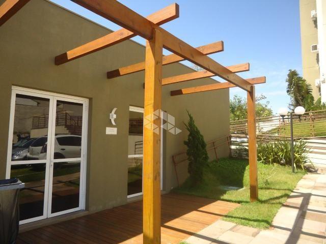 Apartamento à venda com 2 dormitórios em Santo antônio, Porto alegre cod:9913701 - Foto 18