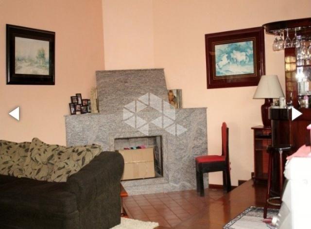 Casa à venda com 5 dormitórios em Parque santa fé, Porto alegre cod:9906537 - Foto 12