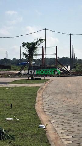 Terreno à venda em Centro, Ananindeua cod:421 - Foto 9