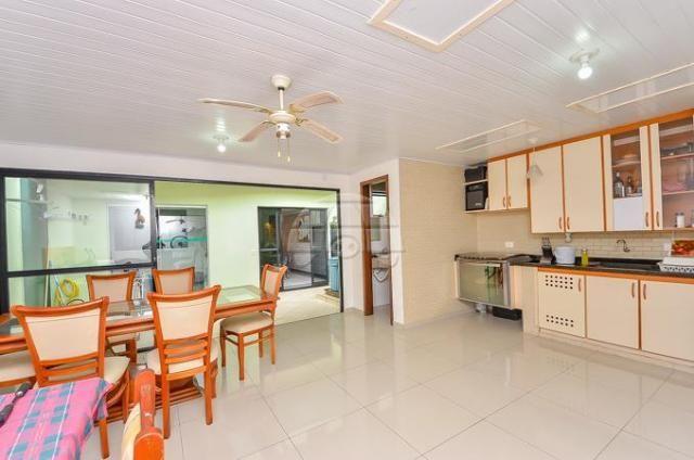 Casa à venda com 4 dormitórios em Xaxim, Curitiba cod:925042 - Foto 20