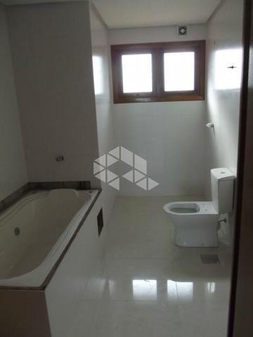 Casa à venda com 3 dormitórios em Cristal, Porto alegre cod:9891392