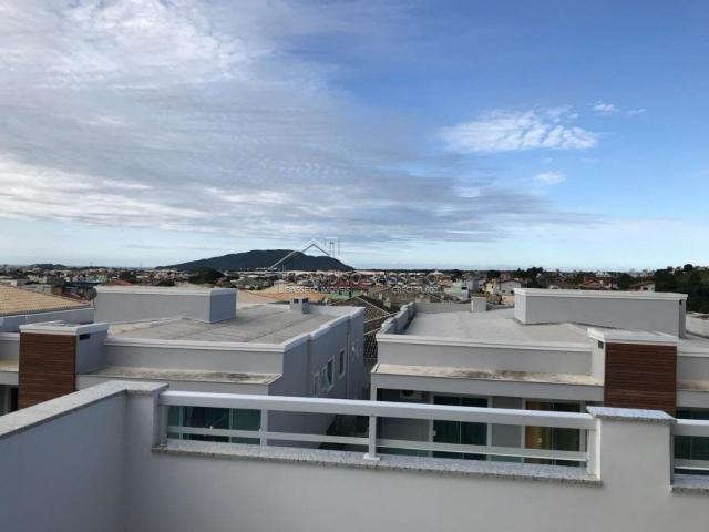 Apartamento à venda com 2 dormitórios em Ingleses, Florianópolis cod:1343 - Foto 4