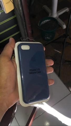 Capinhas para iPhone! 2 por 50 - Foto 2