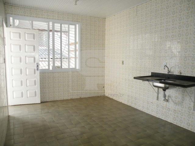 Casa à venda com 4 dormitórios em Auxiliadora, Porto alegre cod:14911 - Foto 9