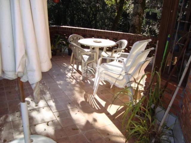 Casa à venda com 2 dormitórios em Teresópolis, Porto alegre cod:CA0350 - Foto 14