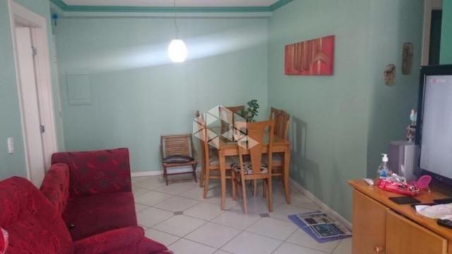 Apartamento à venda com 3 dormitórios em Vila ipiranga, Porto alegre cod:AP9816 - Foto 15