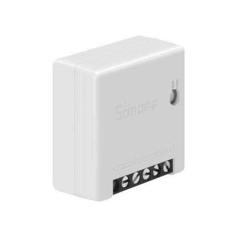 Sonoff Mini Interruptor Wifi - Foto 3