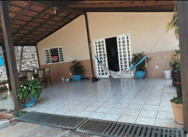 Oportunidade: Casa em Condomínio fechado de Sobradinho, aceita menor valor.