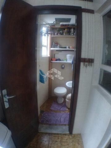Apartamento à venda com 3 dormitórios em Moinhos de vento, Porto alegre cod:9890257 - Foto 15