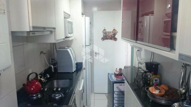 Apartamento à venda com 3 dormitórios em Vila ipiranga, Porto alegre cod:AP9816 - Foto 14