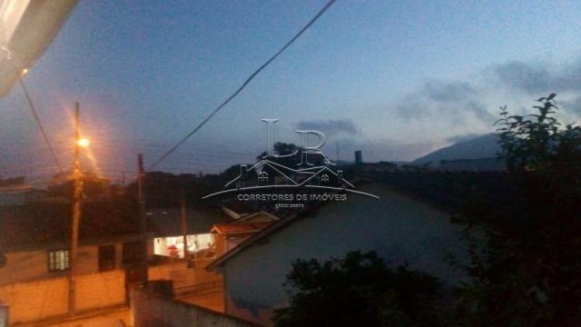 Casa à venda com 1 dormitórios em Ingleses do rio vermelho, Florianópolis cod:1454 - Foto 9