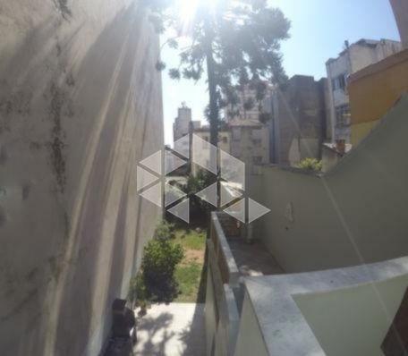 Casa à venda com 4 dormitórios em Centro, Porto alegre cod:CA2947 - Foto 14