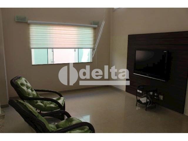 Casa de condomínio para alugar com 4 dormitórios cod:604961 - Foto 18