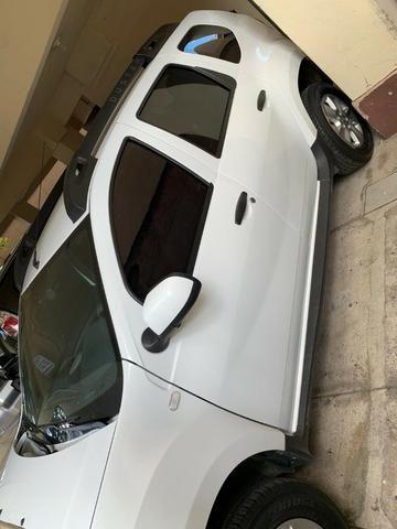 Renault Duster 2017 Único Dono, 44.000,00 Revisões em dia na Renault - Foto 3