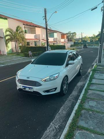 Ford focus 19/19 - Foto 4