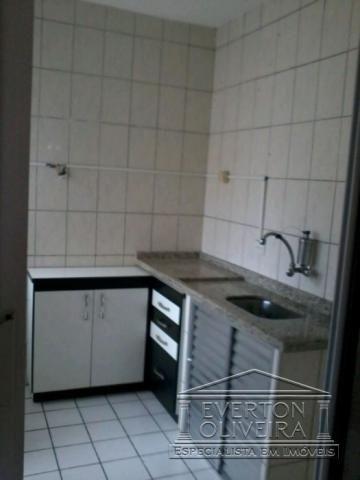 Apartamento a venda no jardim das indústrias - jacareí ref:7943 - Foto 9