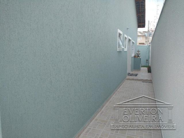 Casa no villa branca,jacareí-cod8884 - Foto 17