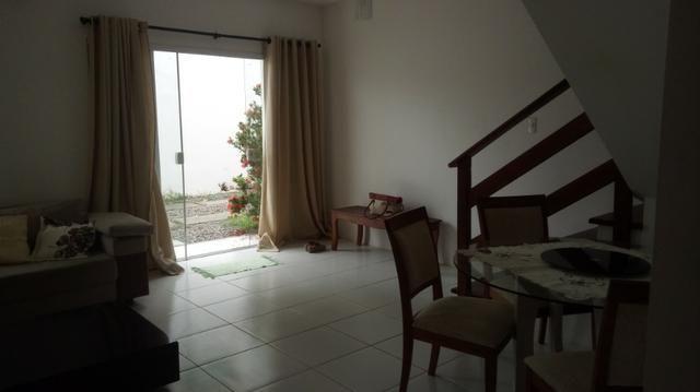 Casa de quatro quartos em Lauro de Freitas - Foto 5
