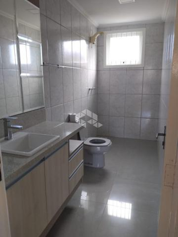 Casa à venda com 4 dormitórios em Universitário, Bento gonçalves cod:9908043 - Foto 20