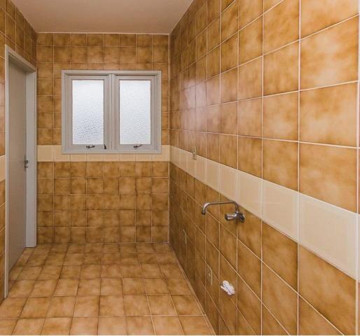 Apartamento à venda com 1 dormitórios em Centro, Pelotas cod:9905669 - Foto 11