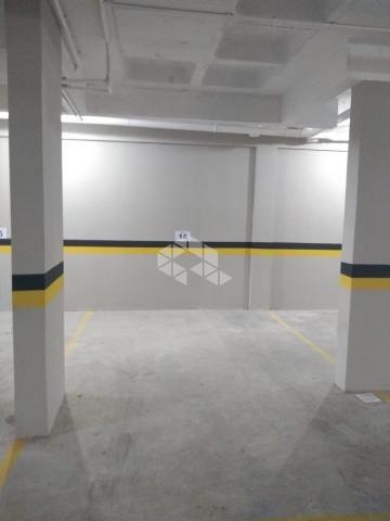 Apartamento à venda com 2 dormitórios em Licorsul, Bento gonçalves cod:9907429 - Foto 16