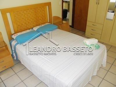 Apartamento à venda com 2 dormitórios em Jurerê, Florianópolis cod:1436 - Foto 8