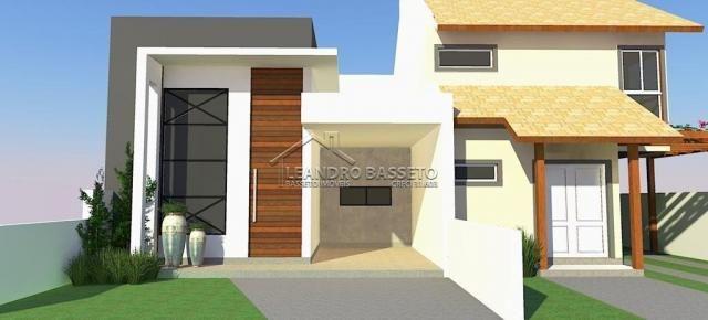 Casa à venda com 3 dormitórios em Rio tavares, Florianópolis cod:2377