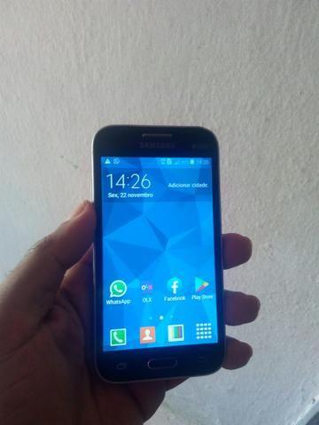 Samsung Win 2